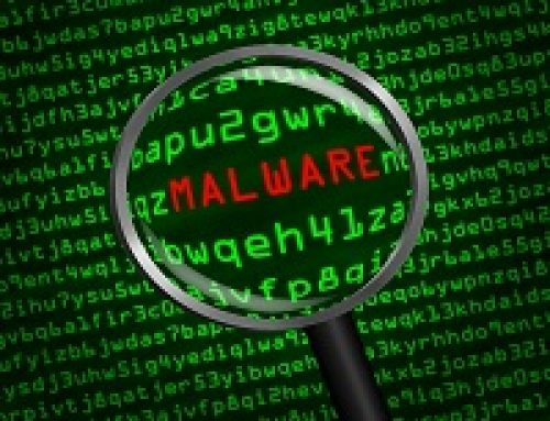 A Cry for Clear Thinking: US Federal Agency Wastes Millions Chasing Non-existent Malware